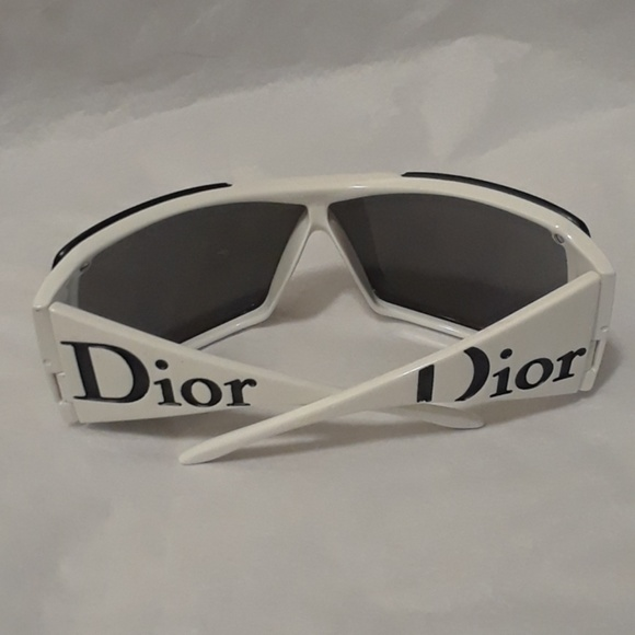 72bfc6ee298c9 Dior Accessories - DIOR SUNGLASSES. PRICE REDUCTION NO OFFER PLEASE.